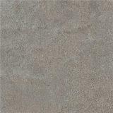 Mattonelle di pavimento di ceramica lustrate rustiche di superficie del Matt