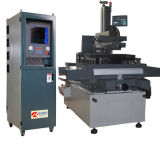 JC-5060cl High Speed ​​Wire Cutting EDM