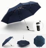 Guarda-chuva de LED