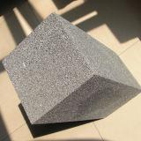 熱い販売の耐久アルミニウム泡の音速の壁