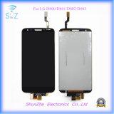 Teléfono celular móvil de pantalla táctil LCD Original para LG D800 801 802 Displayer