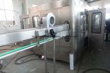 2017 новой технологии конкурентоспособным ценам малых выжмите сок из воды Bottlimg заполнение завод