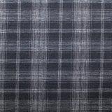 Gewebe des Kation-150d*150d für Kleid