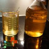Dht Stanolone/Androstanolone 521-18-6 poudre de 99.5% stéroïdes