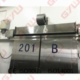 Дверь /Automatic раздвижной двери для комнаты/холодильных установок /Cold холодильных установок