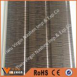 Пластичные панели потолка PVC листа