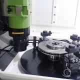 Machine d'équilibrage automatique de disque de frein