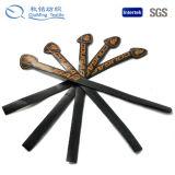 Fascette ferma-cavo riutilizzabili di alta qualità