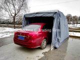 عادة سيارة [سون] ظل تغطية مأوى حبّة برد مضادّة مظلة مقاومة