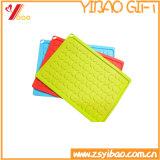 Customed Silikon-Auflage und Gummiauflage (YB-HD-185)