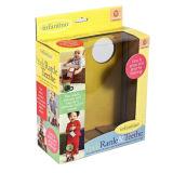 아이를 위한 Underware 대중적인 포장 상자