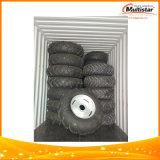 Neumático de riego agrícola para el sistema de riego por pivote (11.2-24, 13.6-24, 14.9-24, 11.2-38)