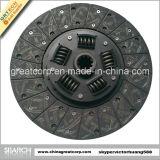 Asamblea de discos de alta calidad de embrague de Mahindra 605tractor