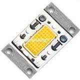 50W de alta potencia LED (QC-50HPE)