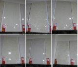 [بويلدينغ متريل] أرضية خزفيّة طبيعيّة [ستون ولّ] قرميد