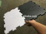 Almofadas de choque do PPE da resistência de impato para o revestimento à terra do jogo