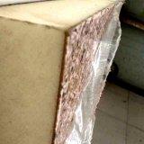 Het buiten Membraan van het Porselein van de Muur Zachte voor Drywall