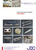Peças sobressalentes para máquinas metalúrgicas-1