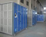 HTFC-Kシリーズ製紙の研修会のためのモジュラー加熱部