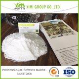 TiO2 het Witte Pigment van het Dioxyde van het Titanium van het Rutiel voor Verf en Deklaag