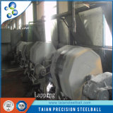 de Bal van 17.4625mm 11/16 Koolstofstaal '' G1000 voor Lagers