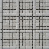 Mosaico di marmo per le mattonelle ed il rivestimento della parete