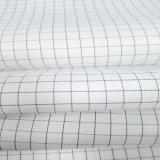 0.5 Ткань ESD Static решетки анти-