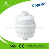 O filtro de chuveiro de filtro de torneira mais recente para água