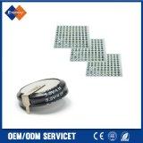 Coin H tipo condensador Super 1f 5,5 V Topmay 2016