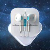 Новые наушники с микрофоном для iPhone 6