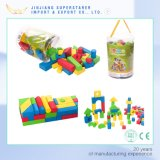 Hot New Products Puzzle Building Block for Kids