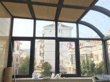 حجم مخصص الديكور المنزلي ظلال الستائر نافذة الأسطوانة الأسطوانة