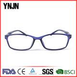 Ynjnの高品質の男女兼用のカスタム接眼レンズフレーム