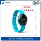 Horloge van de Telefoon van de Kinderen van de Slijtage van het Horloge van de Kinderen van het Horloge van fabrikanten het Directe Slimme Slimme