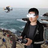 Bom preço NTSC/PAL Óculos Fpv Falcon de comutação automática para fone de ouvido Dji inspira