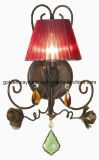 Настенный светильник (CE, RoHS) (3388-1)