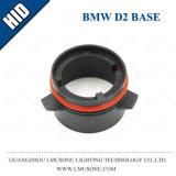 Auto-Kontaktbuchse VERSTECKTE Unterseite für BMW D2 BMW E39-3 528 525 3 Serie