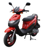 Scooter (HS125T-20)