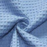 A coleta de tecido de algodão da China