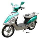 Scooter (HRS-FH-1)
