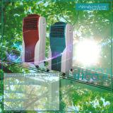 Zentrifugale Ventilator-Ruhe-bewegliche Luft-Kühlvorrichtung für Raum-Gebrauch