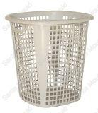プラスチックバスケット型