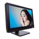 21,5-дюймовый настольный компьютер - все в одном с сенсорным экраном
