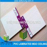 軽量の流しはMGO PVC天井のボードに抵抗する