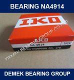 Ursprüngliches IKO Nadel-Rollenlager Na4914