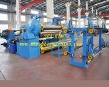 Rotocure 기계 고무 장 기계 (DLG-700X1600)