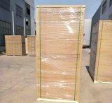 Fabriqué en Chine de l'aggloméré creux/Panneaux de particules