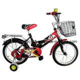 Bicicleta Kb-030 de los niños