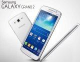 Telefono mobile sbloccato originale (Samsang grande/grande 2) di Galexi