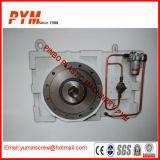Kleines Drehzahl-Reduzierer Zlyj 250 Schrauben-Getriebe